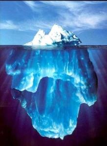 iceberg new 12